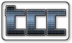TCC : Tiny C Compiler